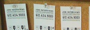 job board img